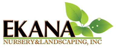 Ekana Nursery & Landscaping, Inc.